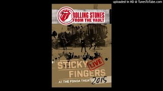 I Can't Turn You Loose / Rolling Stones