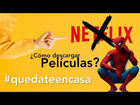descargar peliculas yify en español
