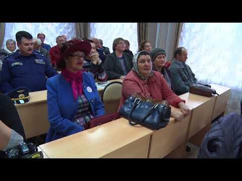 """""""кирпичная морда №1"""" ачинской мэрии: так чиновники разговаривают с народом"""