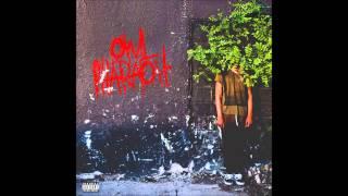 Travi$ Scott Owl Pharaoh Full Mixtape