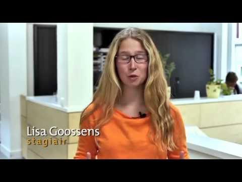 ORANJE   Oranje Fonds Kroonappels   Stem In De Stad New 2014