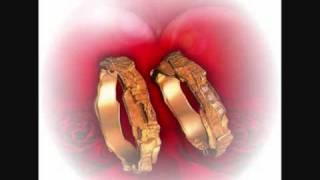 Johnny Hallyday   Mon anneau d