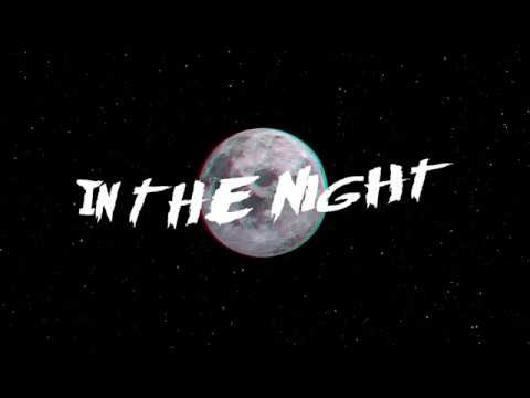Nr-G x Ster the Blur - In the Night [Audio]
