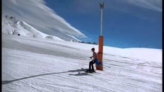 Андорра Энкамп Горные Лыжи Голый Русский(Andorra Горные Лыжи Голый Русский Жесть Смотреть До Конца!!!, 2015-06-12T20:40:33.000Z)