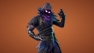 FORTNITE LIVE STREAM NEW OBS SET UP WITH ALERTS !! NEW RAVEN SKIN 193/250 SUBS