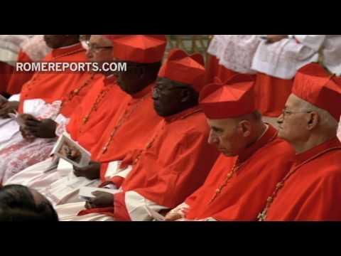 así-cambia-la-distribución-de-cardenales-tras-el-consistorio-del-próximo-miércoles