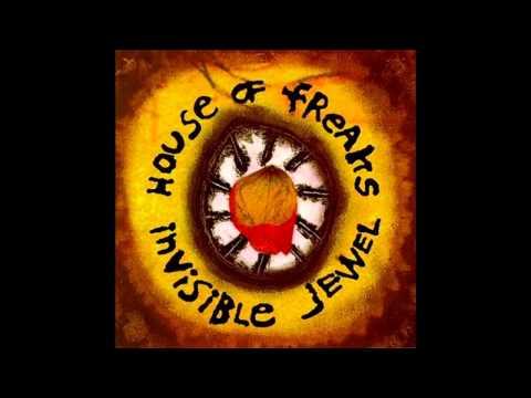 House of Freaks - Motorbike