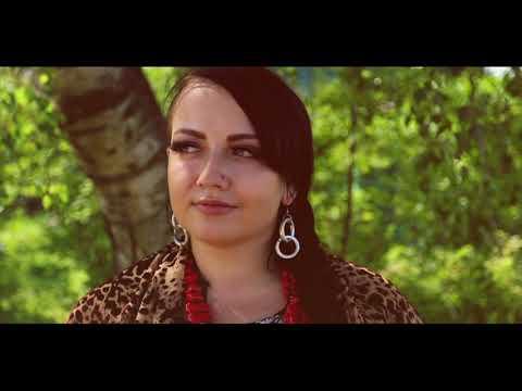 Раиса Отрадная - Мужики  (видеоклип)