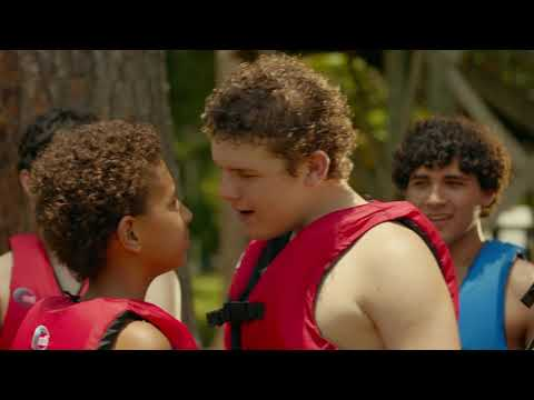 Download Camp Cool Kids | OFFICIAL TRAILER