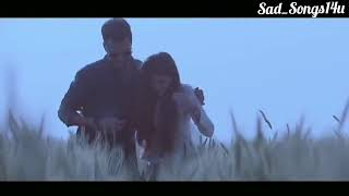 💘 Bewafa 💘 (Part) 💔 #love #sad #song #video #punjabi #album #gurnazar #millindgaba #music #mg #pa