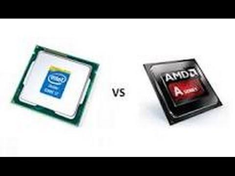 Poradnik #1-Przełączenie kartyu graficznej Intel na AMD