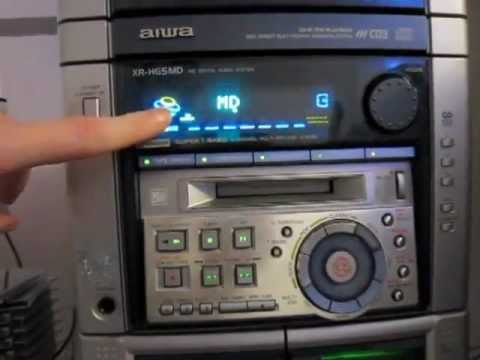 Panasonic Se  pact Stereo likewise File as well Hqdefault as well Hqdefault besides Anat. on stereo system with turntable
