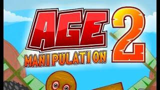 Age Manipulation 2 Walkthrough