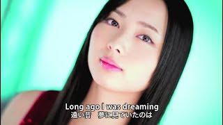 須藤茉麻 (Sudo Maasa) - Solo lines in Berryz工房 (Berryz Koubou)