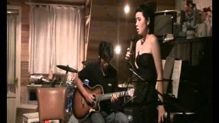 Bài Hát Trắng - Hoàng Anh mini liveshow '' Đêm Mục Đồng''