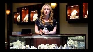 Raymond Lee Jeweler's Art & Antique Show Tour