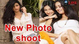 बेटी को लेकर श्वेता तिवारी का बड़ा बयान आया सामने, सुनिए क्या कहा...| Shweta Tiwari about daughter