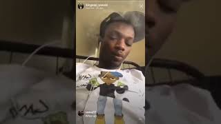 wooski-smoking-dead-opps-listing-to-fbg-duck-and-roogas-exposing-me-remix