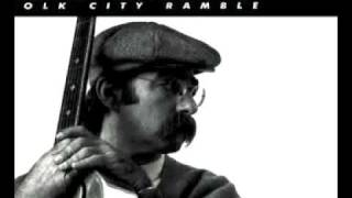 Play Polk City Ramble