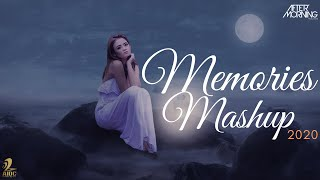 Memories Mashup 2020 - A Story Untold - Aftermorning