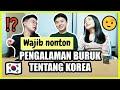 Wajb Nonton Ini Sebelum Ke Korea   PENGALAMAN BURUK Tentang KOREA