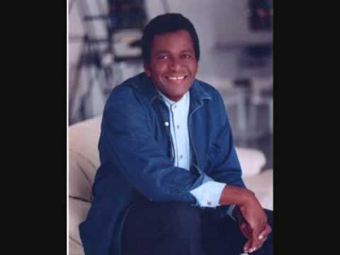 Charley Pride - Behind Closed Doors Lyrics | SongMeanings
