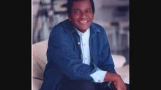 Charley Pride – Kiss An Angel Good Morning Video Thumbnail