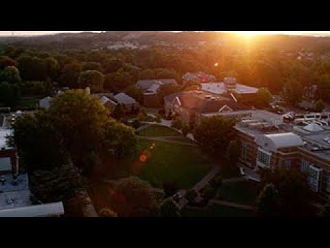 Elizabethtown College  Vision