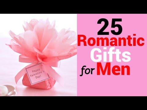 9108bced0c वैलेंटाइन डे के लिए 25 Gift Ideas   Valentine Day ...