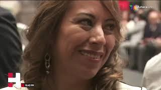 Caso de Lorena González