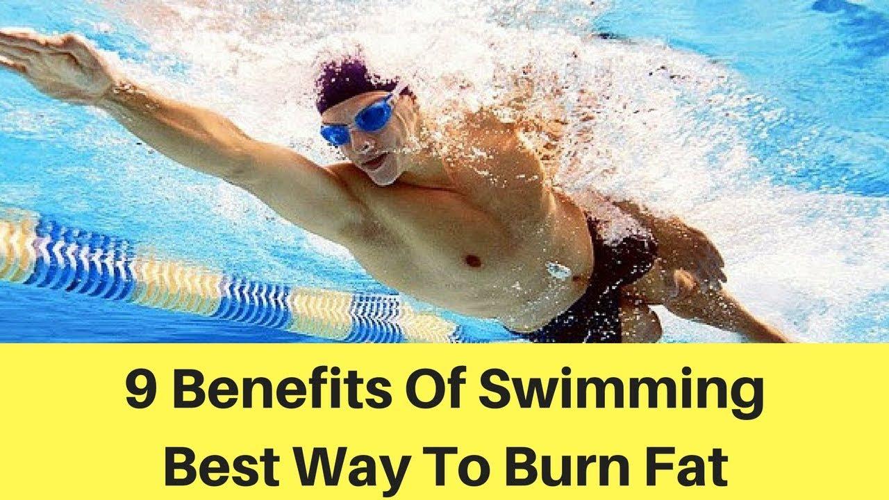 Spartan health regime rapid fat loss