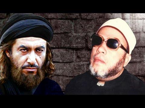 الشيخ كشك وقصة الحجاج بن يوسف الثقفي مع سعيد بن جبير وكيف كانت نهايته الرهيبه thumbnail
