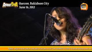 TNT Anibersaya Quezon, Bukidnon   Imago BAKIT BA GANYAN