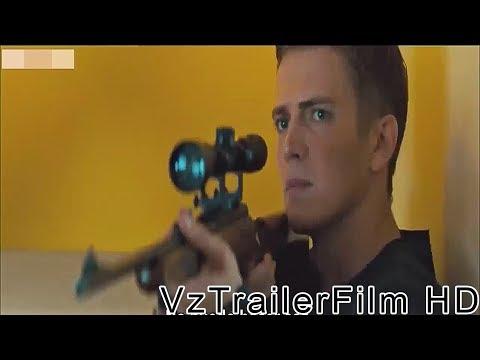 First Kill Trailer #1 (2017) | Subtitulado Español Latino streaming vf