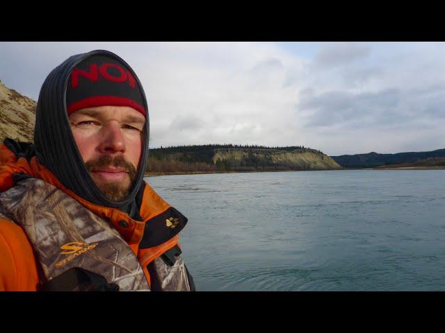 Kanufahren: Drei Wochen durch die Wildnis Kanadas Teil 2 -outdoor-life-