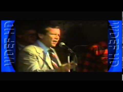 From The Archives: Howard Baker on the Campaign Trail in 1978