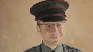 Repeat youtube video Listening Guide: Prokofiev's Lieutenant Kijé
