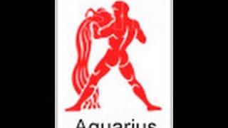 aquarius positive traits   aquarius negative traits   qualities   aquarius characteristics w