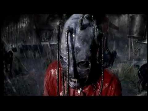 клипы slipknot dead memories