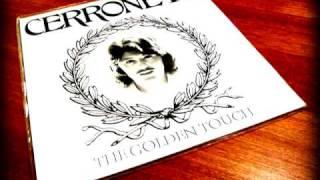 Cerrone - Music of life