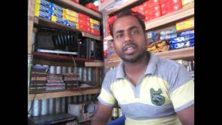 Southern Voices on Climate Change: Grameen Shakti, Bangladesh