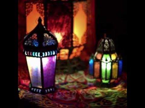 ramadan instrumental