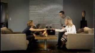 Liebherr Wine Cabinets / Fridges Video | Wineware
