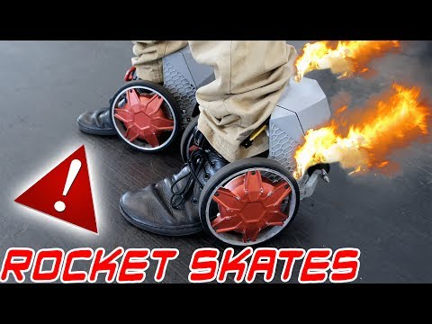 10 LAZIEST INVENTIONS Ever Created!