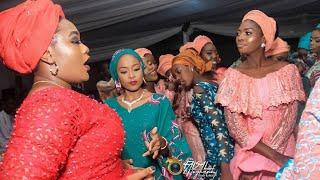 Sabon Casun Ado Gwanja Latest Hausa Music  New Hausa Song  Best Hausa Music