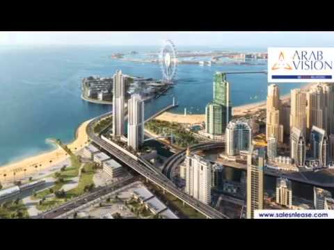 Arab Vision Real Estate - Best Property Investments in Dubai