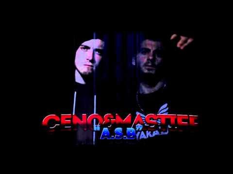 Ceno & Mastiff - A.S.B
