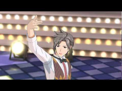 [Mステ(MV)] DRIVE A LIVE (Cafe Parade Ver.)