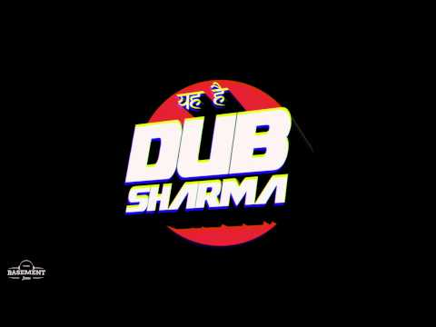 Dub Sharma - Deep | The Basement Jams