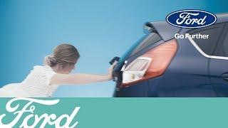 Как экономить топливо | Ford Russia